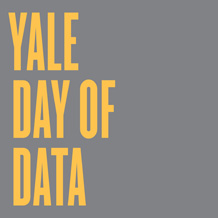 Yale Day of Data 2016