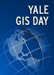 Yale GIS Day
