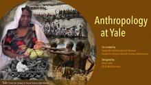 Anthropology Thumbnail