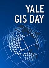 Yale GIS Day