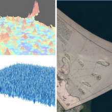 GIS Example Images