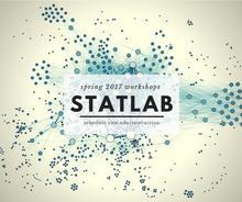 csssi statlab workshops