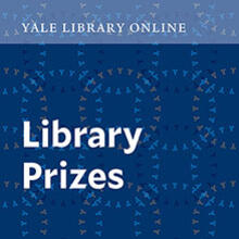 2020 Library Prize Winners