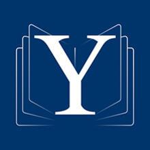 Yale Library Self-Checkout App